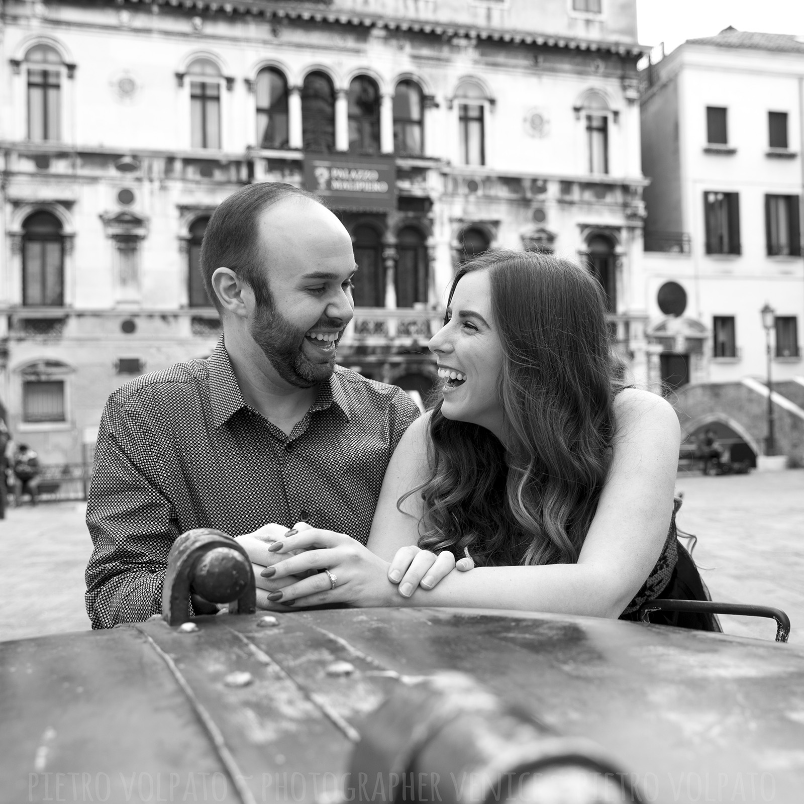 photographer-venice-engagement-photography-session-tour-20170307_03
