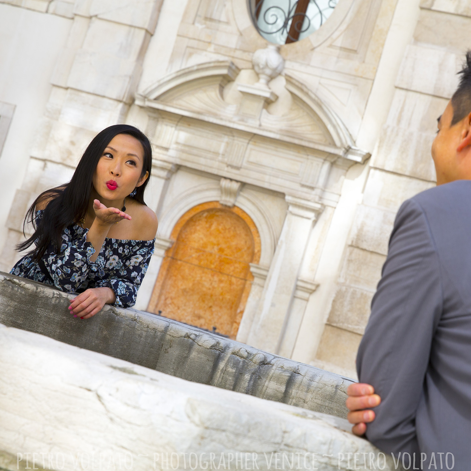 photographer-venice-romantic-couple-photo-session-tour-20170502_04