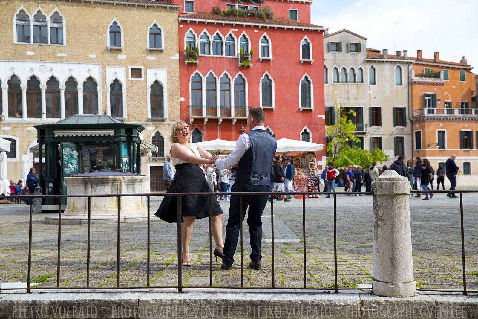photographer_venice-photography-session-tour-for-couple-anniversary-vacation-20170419_02