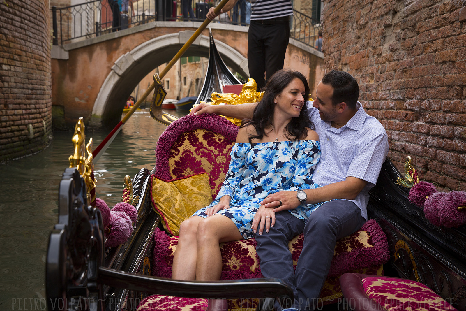 venice honeymoon photographer