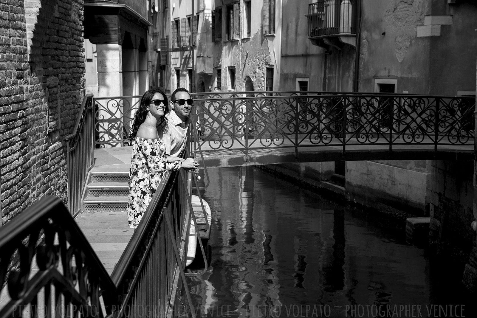 venice-honeymoon-photographer-20170605_04