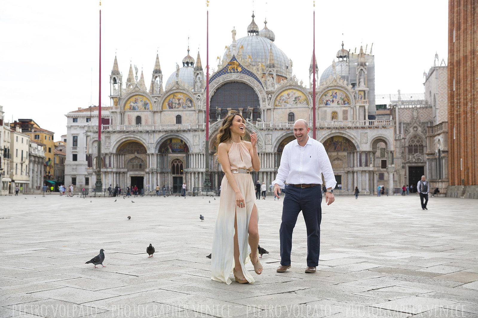 venice-photographer-for-honeymoom-photography-session-tour-20170521_02