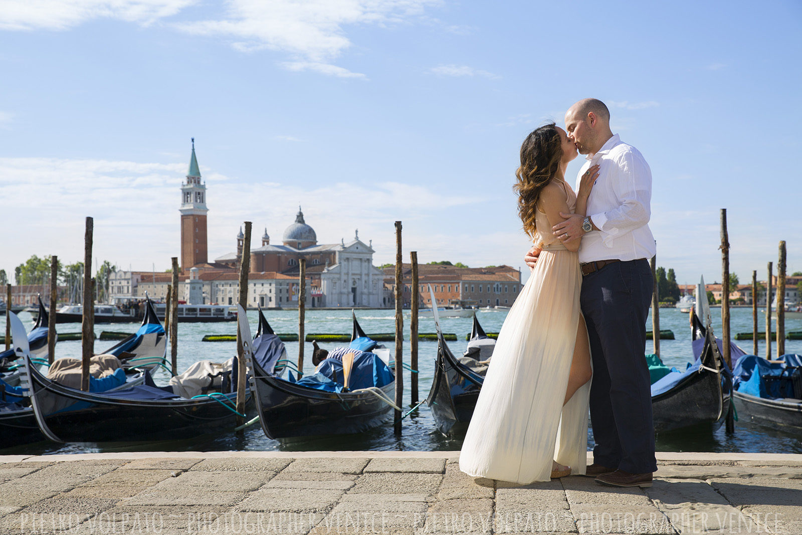 venice-photographer-for-honeymoom-photography-session-tour-20170521_06