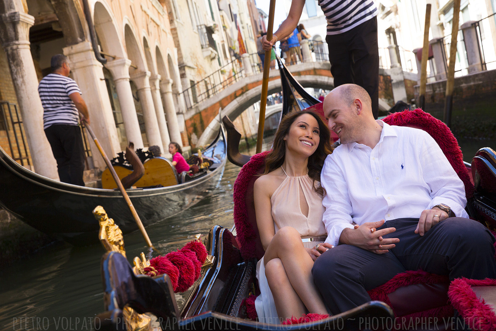 venice-photographer-for-honeymoom-photography-session-tour-20170521_09