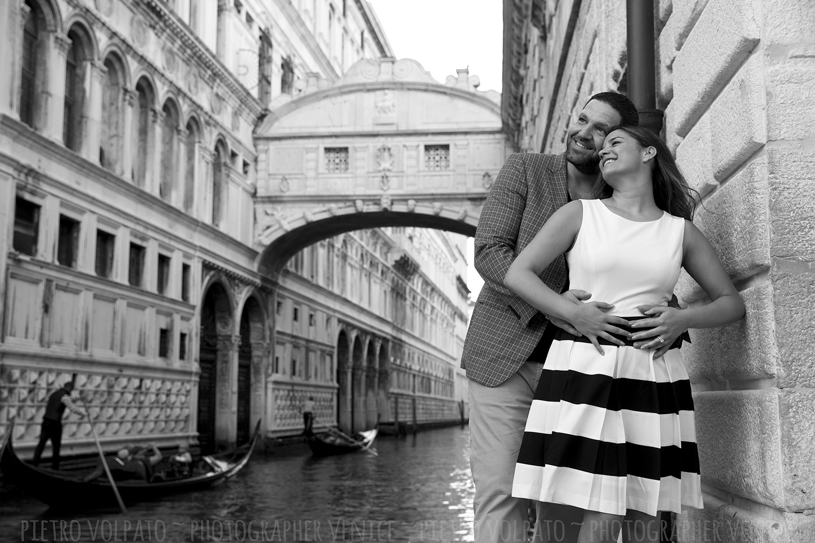 venice vacation photographer portrait photo shoot tour