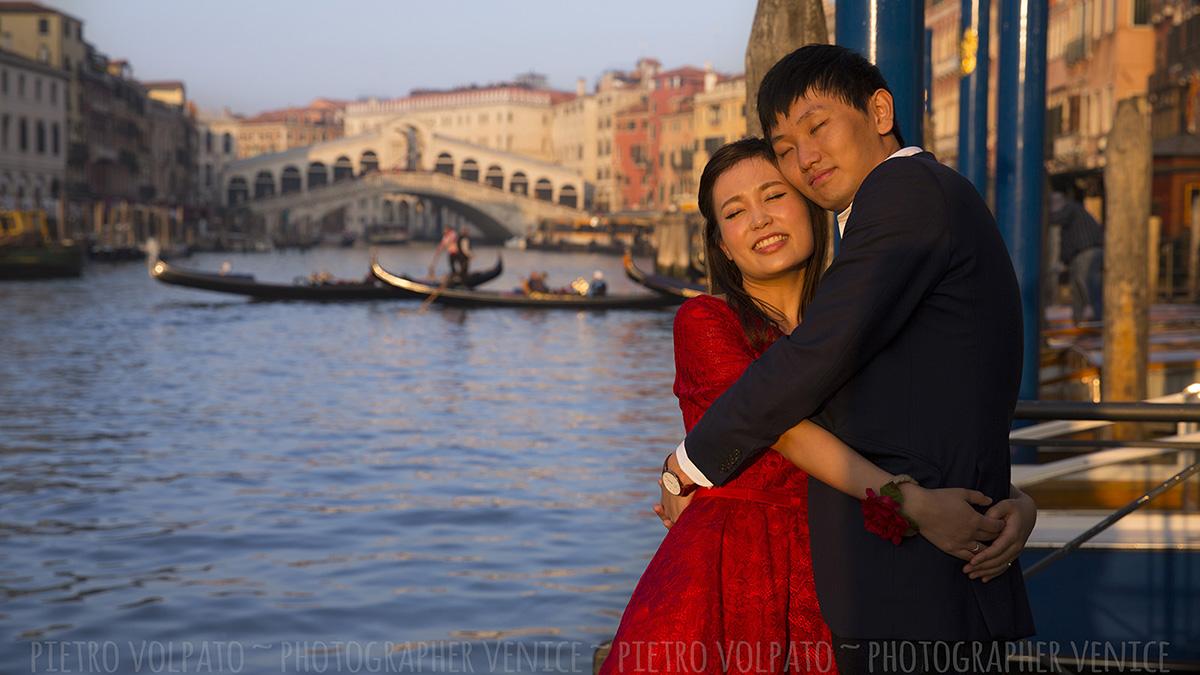italy venice photographer