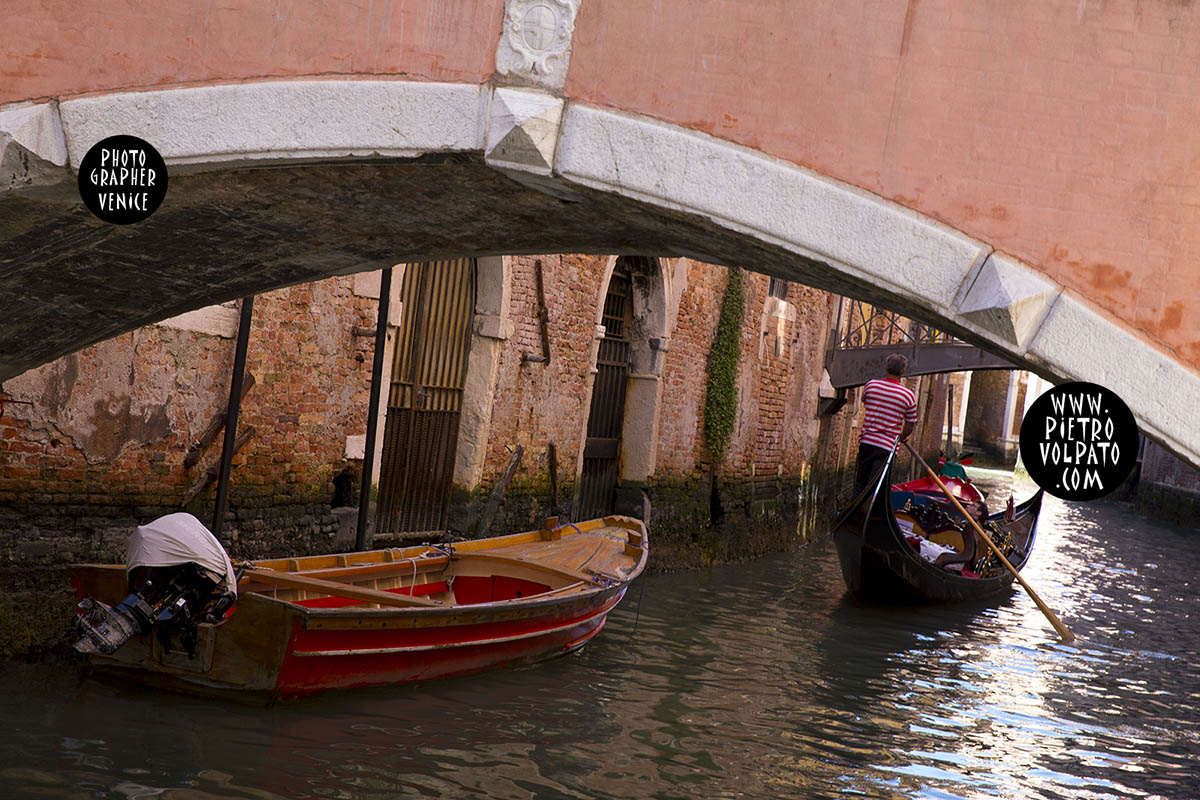 venice photography workshop