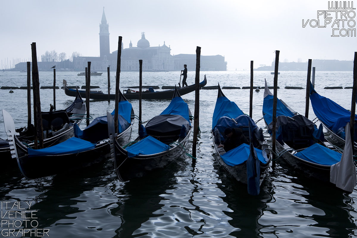 venice photography workshop tour
