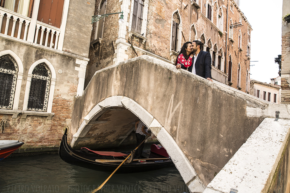 couple photography session in venice
