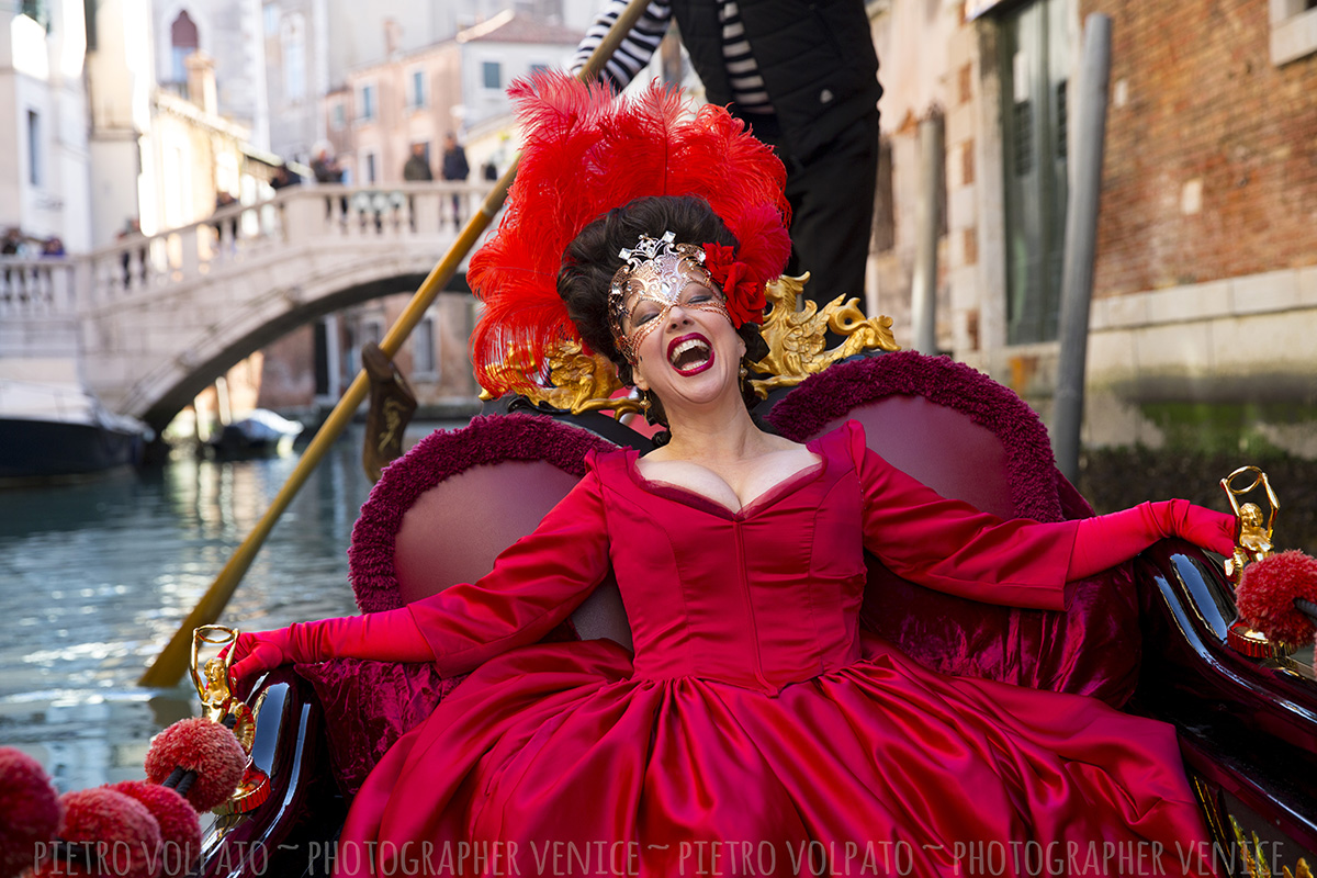 portrait photographer Venice Italy