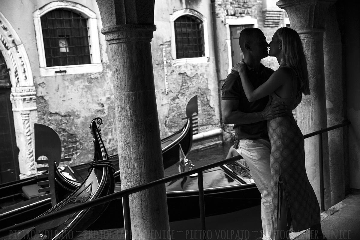 portrait photographer Venice Italy