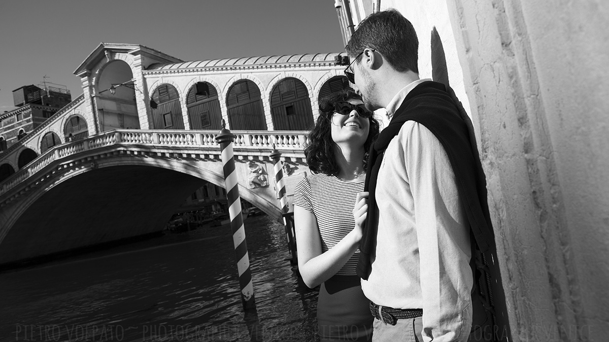 couple photo shooting venice photographer