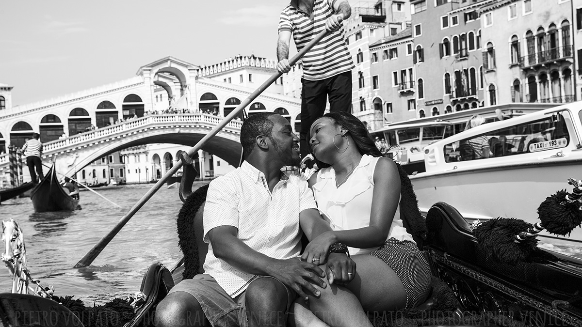Venice Photographer for Vacation Photography