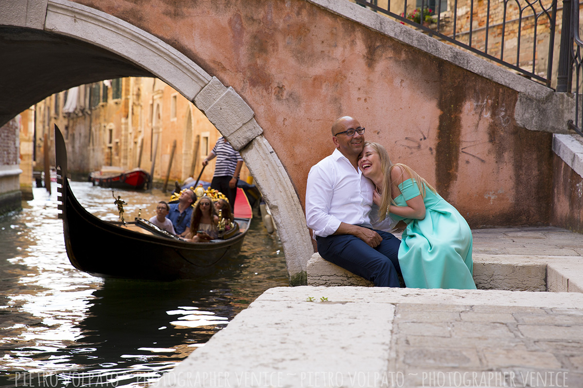 photographer in venice for vacation photography session