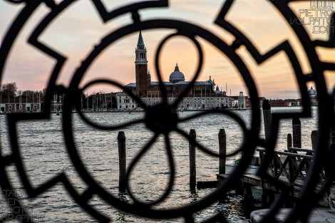 Venice Photo Walk and Workshop with Photographer