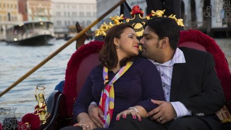 Dinesh & Vicky