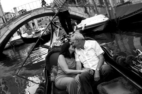 Photographer in Venice photo shoot and tour
