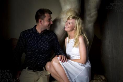 Johnathan & Sarah