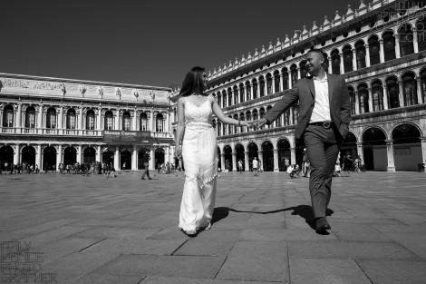 Paolo & Jacqueline