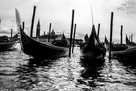 Venice Photo Walk and Photography Workshop Tour