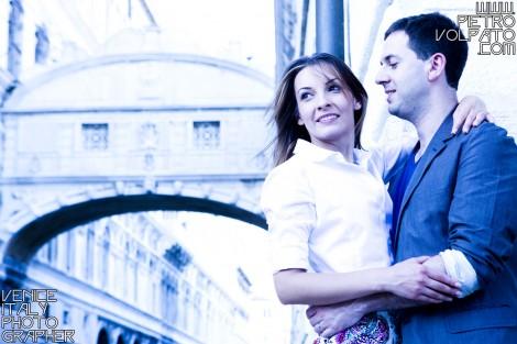 Tanya & Ilyia