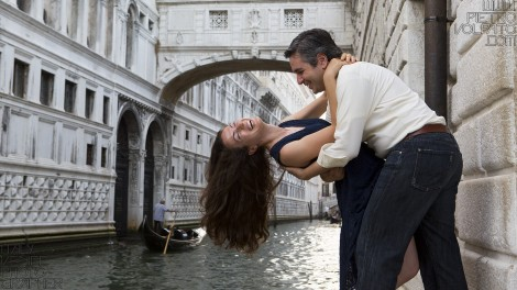 Photographer in Venice for Romantic & Fun Photo Shoot