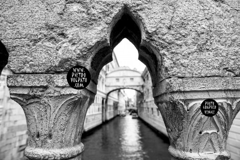 Photography workshop tour in Venice with local photographer