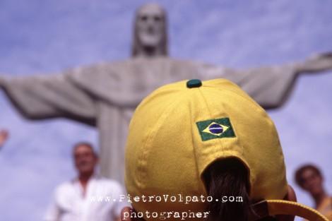 Rio De Janeiro 2005