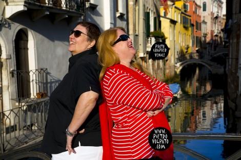 ITALY VENICE VACATION PHOTOGRAPHER