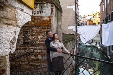 Photographer for hire in Venice Italy