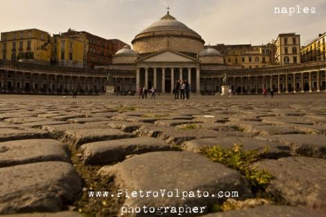 Naples 2010