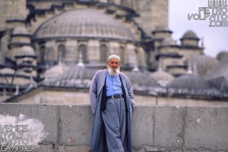 Turkey 2004